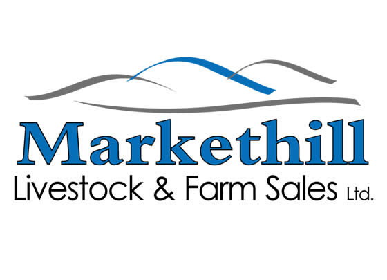Markethill Livestock & Farm Sales